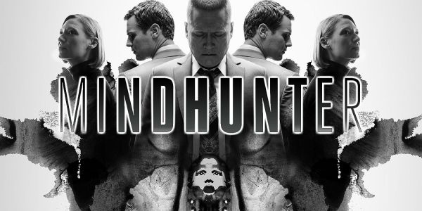 Mindhunter Season 3: Release Date & Story Details | Screen Rant