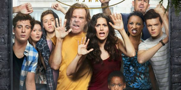 25 Crazy Things About Shameless Only True Fans Knew