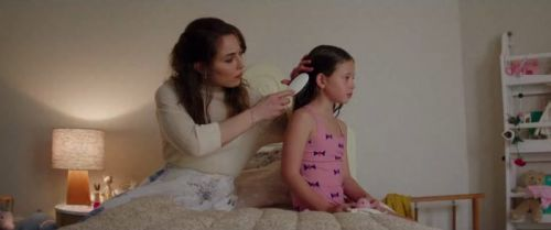 'Angel of Mine' Trailer: Noomi Rapace is a Mourning Mother on the Edge