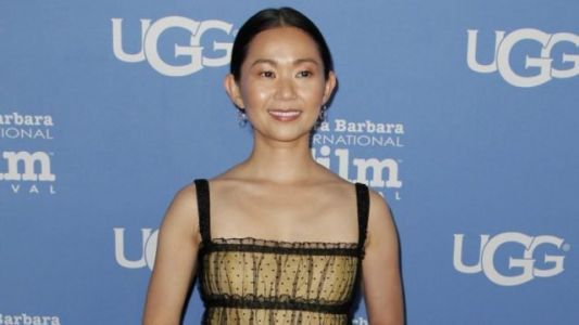 Hong Chau Joins HBO's Watchmen in Key Role