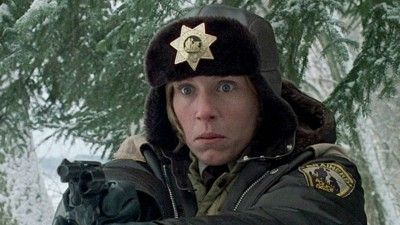 Scorsese and Ebert's 'Fargo' Review Is the Best Thing You'll Watch Today