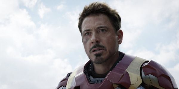 10 Inspiring Quotes From Tony Stark