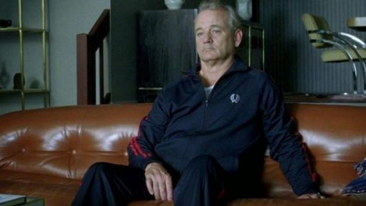 Praise Satan! Jim Jarmusch Is Making A Zombie Movie With Bill Murray