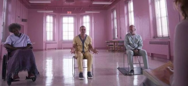 Movie Mixtape: 6 Movies to See After You See 'Glass'