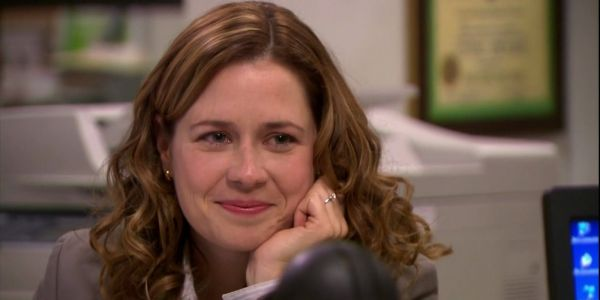 The Office: 21 Things That Make No Sense About Pam