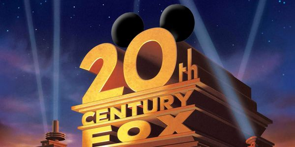 Comcast Offered More Money For Fox Than Disney