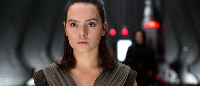 ROGUE ONE Writer Is Disgusted With How Rian Johnson Was Treated Over THE LAST JEDI