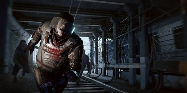 World War Z Releases Hot Fix to Address Launch Connectivity Bugs
