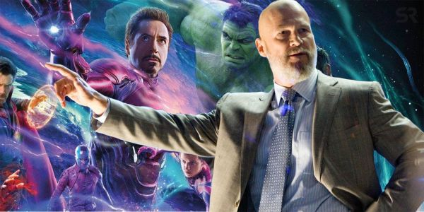 The MCU Exists ONLY Because Of Iron Man's Obadiah Stane