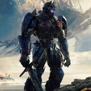 'Transformers: The Last Knight' Comes Home; Plus This Week's New Digital HD and VOD Releases