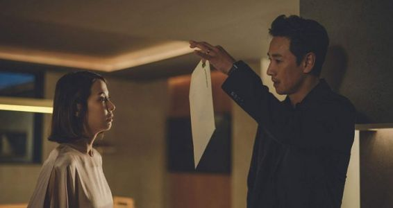 South Korea Selects 'Parasite' as Its 2020 Oscar Contender for Best International Film