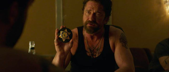 Get Your Red Hot 'Den of Thieves 2' Plot Details Right Here!