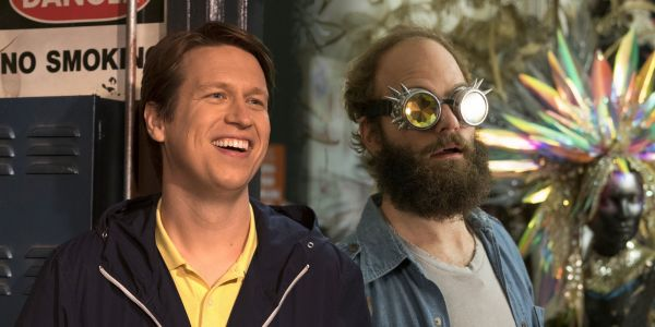 HBO Renews Crashing & High Maintenance For Season 3