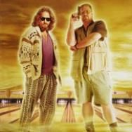 Today in Movie Culture: How All Coen Brothers Movies Are Connected, a History of the Rom-Com and More