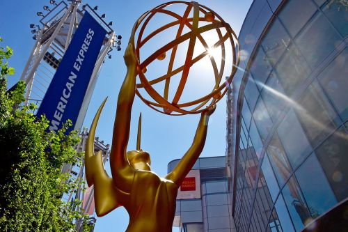 Emmy Nominations 2018 Live Stream: How To Watch This Year's Emmy Nominations Online