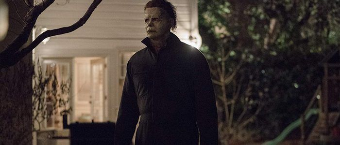 New 'Halloween' Coming to IMAX Theaters For One Week Only