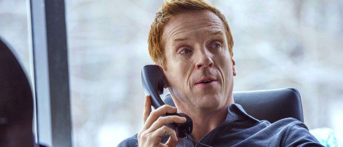 Damian Lewis is Suiting Up To Play Former Toronto Mayor Rob Ford