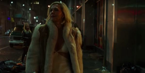 'The Deuce' Season 2 Trailer: Maggie Gyllenhaal and James Franco Are Back and Bound for Glory