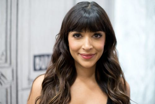 New Girl's Hannah Simone to Play Lead in Greatest American Hero