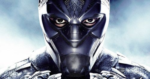 Marvel Boss Talks Black Panther 2 Plans, Wants Director to