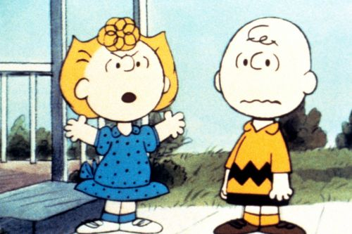 Apple Developing New 'Peanuts' Series and Specials with DHX Media