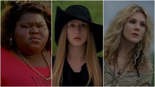 Coven Cast Confirmed to Return for American Horror Story: Apocalypse