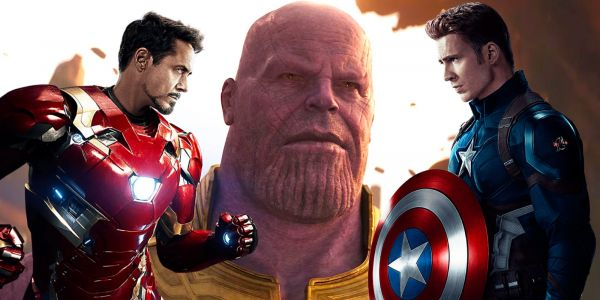 11 Actors Joining The MCU In 2019