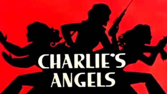 Charlie's Angels Reboot Release Date Pushed Back To November 2019