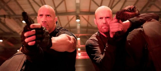 'Hobbs and Shaw' Spoiler Review: Yes, It's Still All About Family
