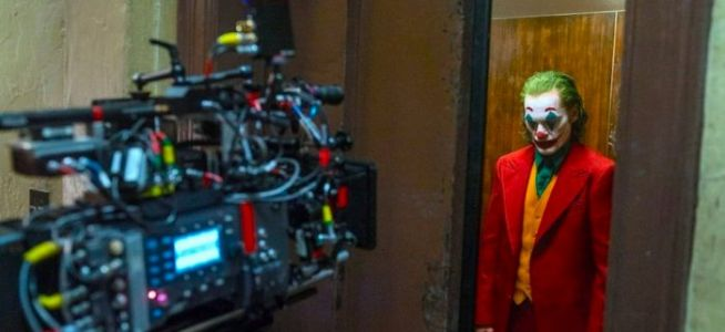 'Joker' Featurette: Go Behind-the-Scenes With This 22-Minute Look at the Making of the Film
