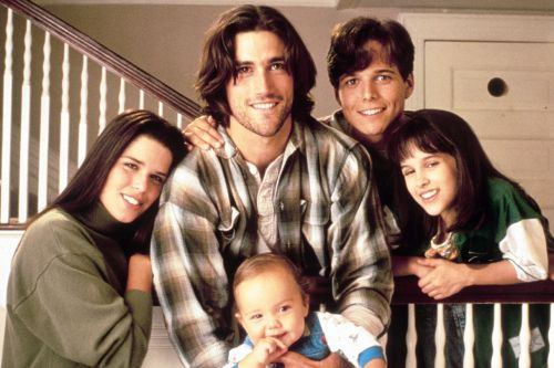 Freeform's 'Party Of Five' Reboot is Officially Getting a Pilot