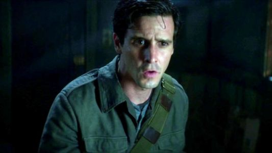 James Ransone Will Play The Adult Eddie Kaspbrak in IT: CHAPTER TWO