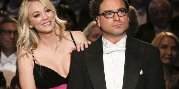 Big Bang Theory: 5 Relationships Fans Were Behind