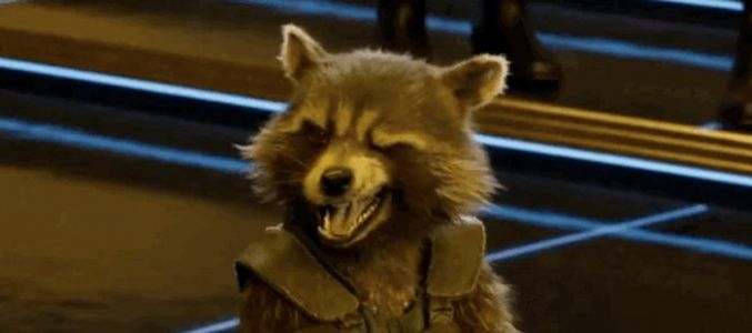 Russo Brothers Try to Convince You 'Guardians of the Galaxy Vol. 3' Takes Place Before 'Infinity War'