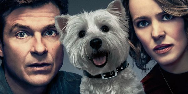 Game Night Review: Weekends With Jason Bateman Are A Lot of Fun
