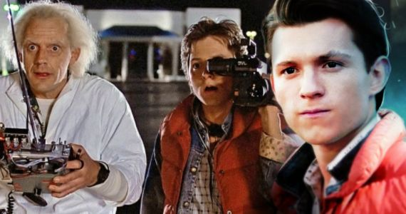 Back to the Future Co-Creator Refuses to Ever Do a Reboot, Comparing It to Prostitution