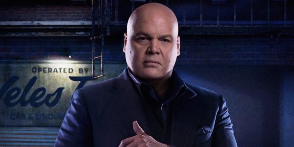 Vincent D'Onofrio Joins Forest Whitaker in 1960s Crime Series Godfather of Harlem