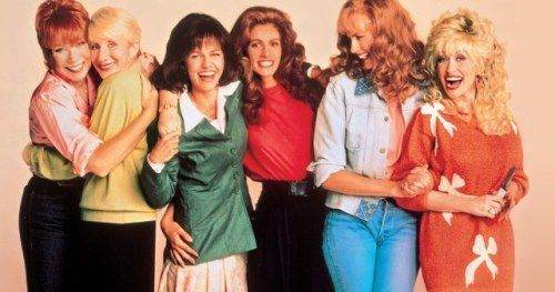 Steel Magnolias Returns to Theaters for 30th Anniversary This