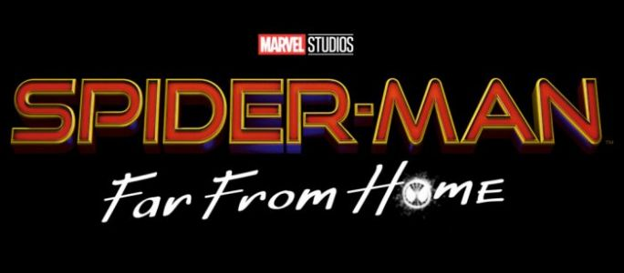 'Spider-Man: Far From Home' Plot Details Emerge After Trailer Debuts at CCXP