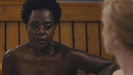 The Widows Need to Pull off the Job in New TV Spot