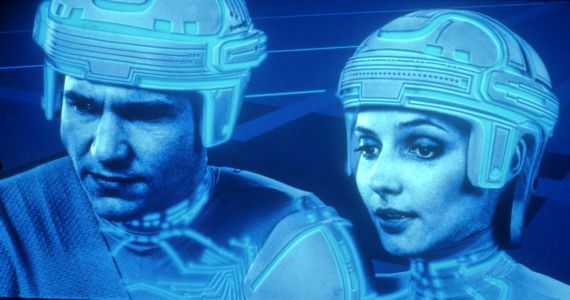 Tron 3 Title Revealed Then Deleted by Jared Leto