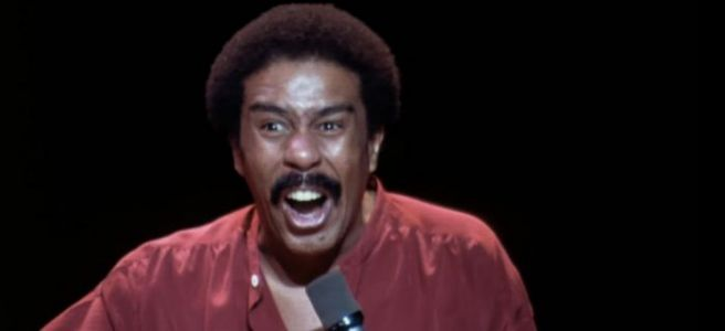 'I Am Richard Pryor' Documentary Coming to TV a Few Days After South By Southwest Premiere