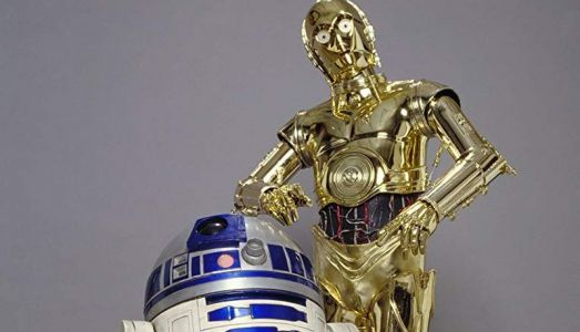 The Best Star Wars Characters Of All Time