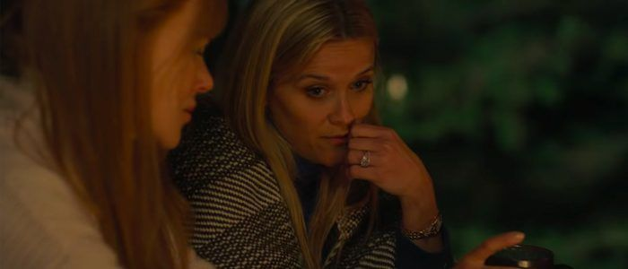 HBO Says Andrea Arnold Was Never Promised Final Cut on 'Big Little Lies'