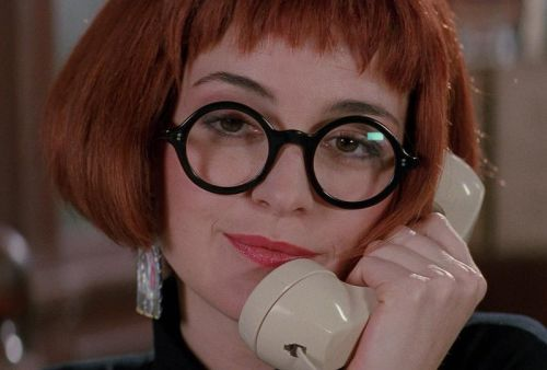 Annie Potts Says She Will Return for Ghostbusters 3