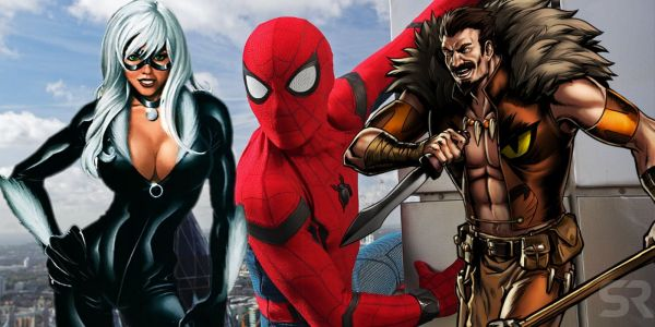 Sony Aiming To Recruit Female Directors For Multiple Marvel Projects