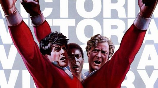Jaume Collet-Serra Directing Remake of Classic Sports Drama Victory