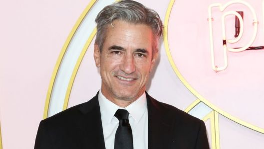Dermot Mulroney Joins Horror-Thriller Trick
