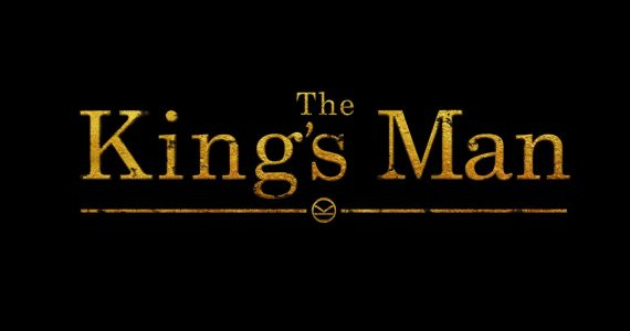 Kingsman Prequel Gets an Official Title, Logo & Synopsis