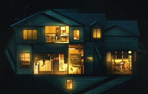 Watch the New Hereditary Trailer!
